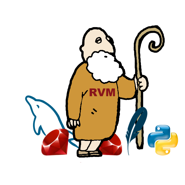 rvm-logo-all-happy
